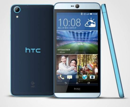150106-htc-desire-826-launched-01