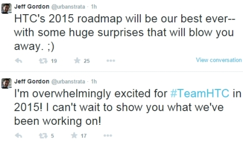 HTC-2015-roadmap-01