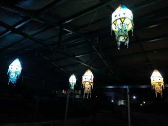 IMAG0409 Gallery Naveen